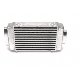 Échangeur d'air / Intercooler Frontal Sport DriveOnly Cooper S Countryman & Paceman R60 / R61 2010 - 2016
