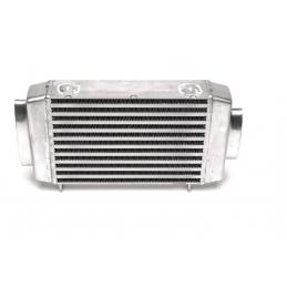 Échangeur d'air / Intercooler Frontal Sport DriveOnly Cooper S Countryman & Paceman R60 / R61 2010 - 2016