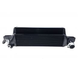 Échangeur d'air / Intercooler Frontal Sport Stage 2 et 3  DriveOnly Cooper S & JC Works F54/F55/F56/F60 2014 - 2020