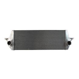 Échangeur d'air / Intercooler Sport Stage 2 DriveOnly Focus 2 RS 2008 - 2011