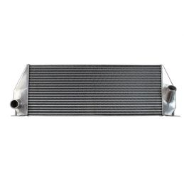 Échangeur d'air / Intercooler Sport Stage 2 DriveOnly Focus 2 ST 225 2005 - 2010
