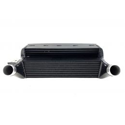 Échangeur d'air / Intercooler Stage 3 DriveOnly Ford Mustang 2.3 Ecoboost 2015 - 2019