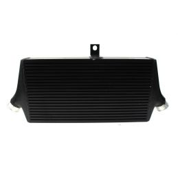 Échangeur d'air / Intercooler Frontal Stage 2 & 3  DriveOnly Lancer Evolution 7/8/9 2001 - 2008