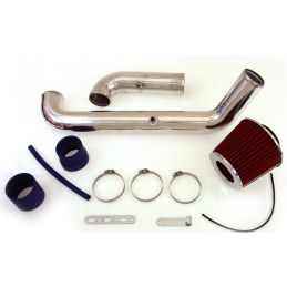 Kit admission direct Mitsubishi Eclipse 2.0 1995 - 1999