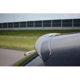 Extension Becquet / Aileron Alfa Romeo Stelvio