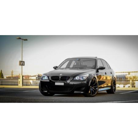 Ampoules Xénon de remplacement pour BMW Série 5 E60, 2003-2010