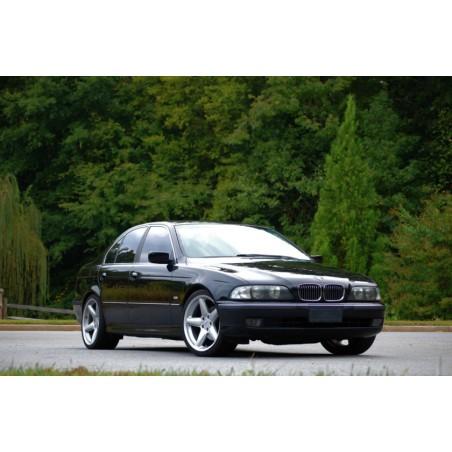 Ampoules Xénon de remplacement pour BMW Série 5 E39, 1995-2004