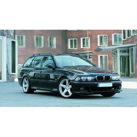 Ampoules Xénon de remplacement pour BMW Série 5 E39 Touring, 1995-2004
