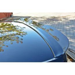 Extension Becquet / Aileron Alfa Romeo 159 SW Sportwagon