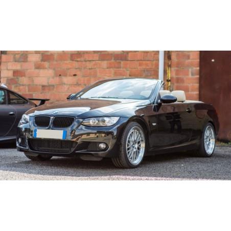 Ampoules Xénon de remplacement pour BMW Série 3 E93 Convertible, 2005-2012