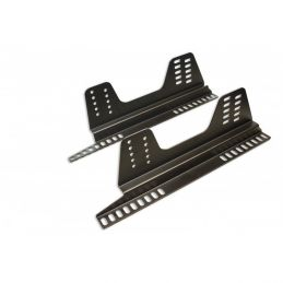 Supports / Equerres / Fixations de sièges 2 baquets BMW Série 3 E30/E36/E46