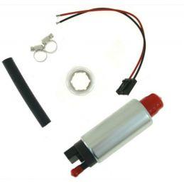 Pompe à essence grand débit DriveOnly 340L/H