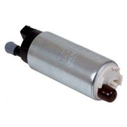 Pompe à essence grand débit Walbro 190L/H