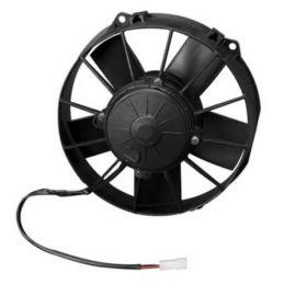 Ventilateur Performance Universel Spal 230MM