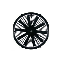 Ventilateur Performance Universel Spal 355MM - Reversersible