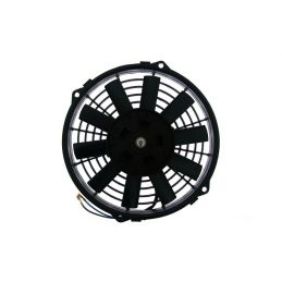 Ventilateur Performance Universel Spal 180MM - Reversersible