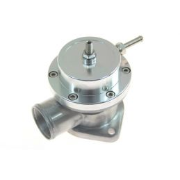 Dump Valve DriveOnly Universelle Piston 29mm