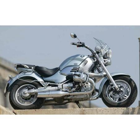 Kit xénon slim pour R1200C 1997 - 2004