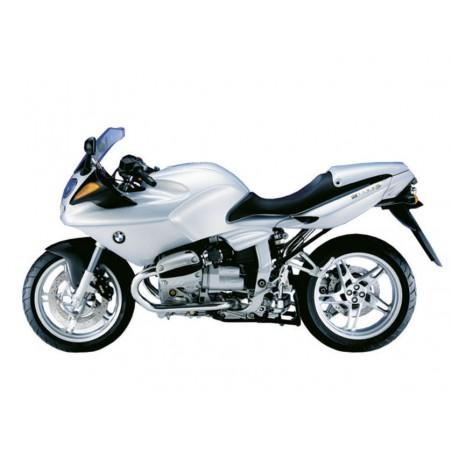 Kit xénon slim pour R1100S 1998 - 2005