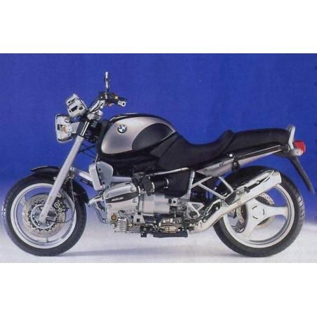 Kit xénon slim pour R1100 R/GS/RT/RS 1994 - 1999