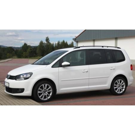 Kit xénon Volkswagen Touran II