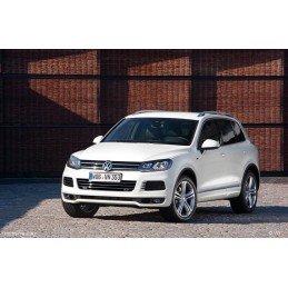 Kit xénon Volkswagen...