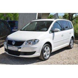 Kit xénon Volkswagen Touran I