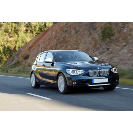 Ampoules Xénon de remplacement pour BMW Série 1 F20, 2011-2016