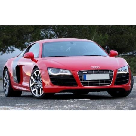 Ampoules Xénon de remplacement pour Audi R8, 2007-2015