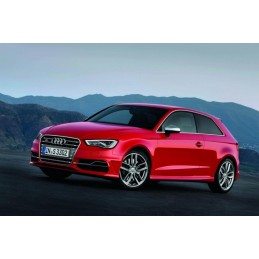 Kit xénon Audi A3