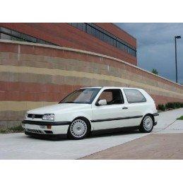 Kit xénon Volkswagen Golf III