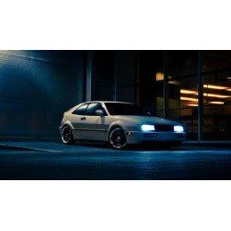 Kit xénon Volkswagen Corrado