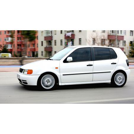 AMPOULES XENON DE REMPLACEMENT pour Volkswagen Polo 6N2 Phase 2, 1999-2002