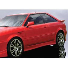 Bas de caisse Sport Audi  S2 Quattro