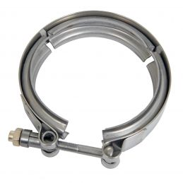 Colliers Inox V-Band