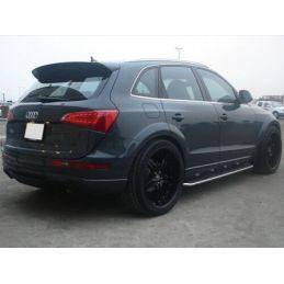 Bequet Sport Audi Q5