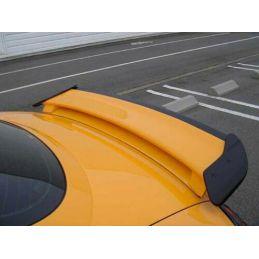 Becquet Sport  Audi TT 8N Mk1