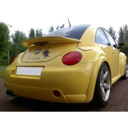 Becquet Sport VW New Beetle