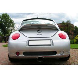 Extension de parechoc / Jupe Sport VW New Beetle