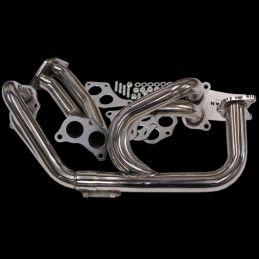 Descente de turbo Sport Impreza Wrx & Sti  Turbo BV37 2002 - 2013