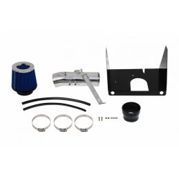 Kit admission Direct DriveOnly RX8 2003 - 2012