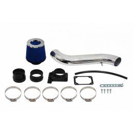 Kit admission direct Mitsubishi Eclipse 3.0 V6 Et GT1999 - 2005