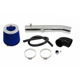 Kit admission Direct DriveOnly Nissan Micra K11 1.0 / 1.3/1.4 1992 - 2003