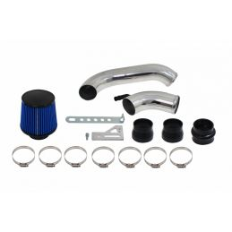 Kit admission Direct DriveOnly Ford Probe 2.5 V6 1993 - 1997