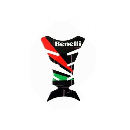 Protège réservoir Benelli