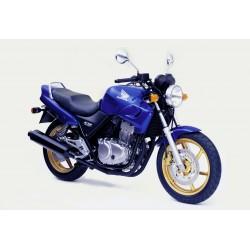CB 500 1993 - 1997