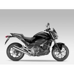 NC 750 S / X 2014 - 2015