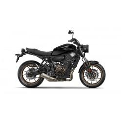 XSR 700 ABS 2016- 201x