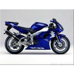 YZF R1 1998 - 2001