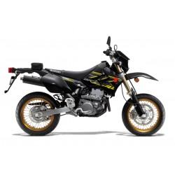 DRZ 400 Standard / SM 2000 - 2015